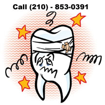 24 hour dentist san antonio texas