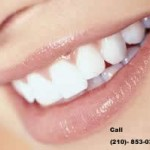 emergency dentist san antonio