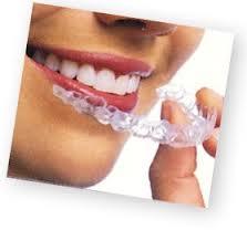 orthodontist san antonio